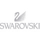 Swarovski bei der Stiletto Second Hand Boutique